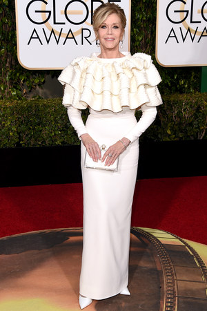 golden-globes-2016-jane-fonda