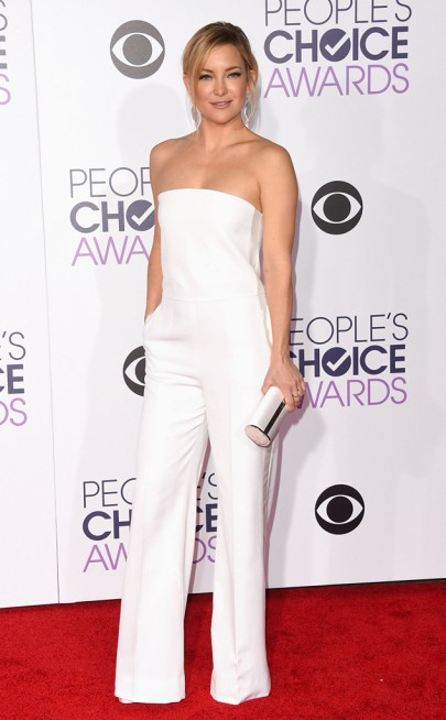 rs_634x1024-160106172228-634-2-kate-hudson-peoples-choice-awards
