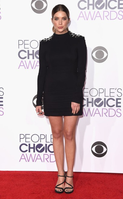 rs_634x1024-160106174921-634-ashley-benson-peoples-choice-awards-010616