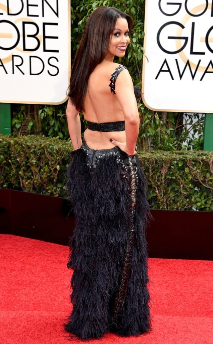 rs_634x1024-160110161259-600-tracey-e-edmonds-golden-globes-ms-011016
