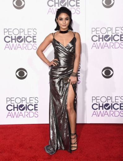 vanessa-hudgens-peoples-choice-2016-h724