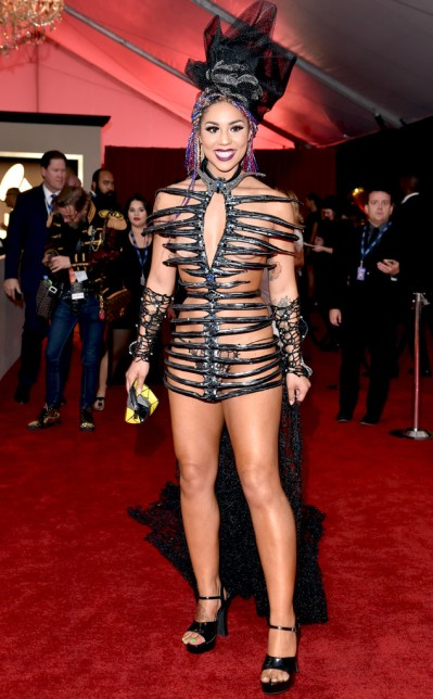 rs_634x1024-160215164532-634-joy-villa-grammy-awards-2016