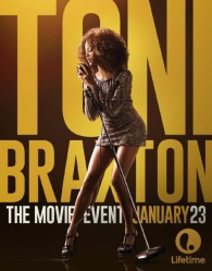 toni-braxton-movie-poster